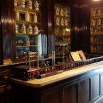 museo farmacia napoli
