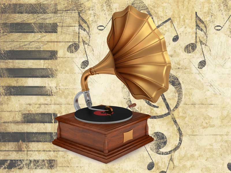 musicoterapia gesualdo