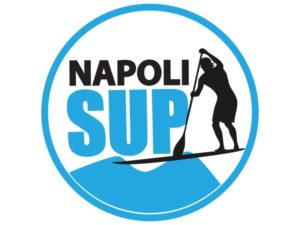 napoli sup logo