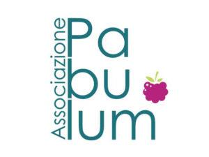 Pabulum logo
