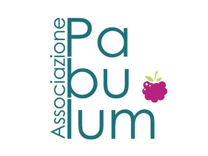 Pabulum