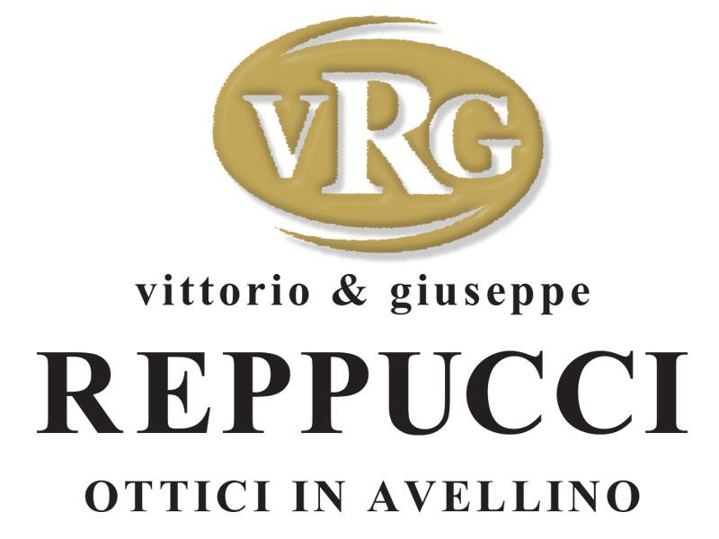 V&G Reppucci Ottici