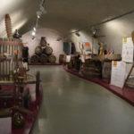 Museo civiltà contadina Somma