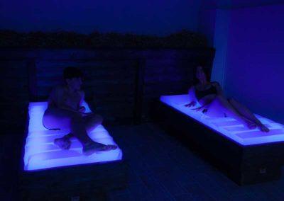spa senzatempo 3