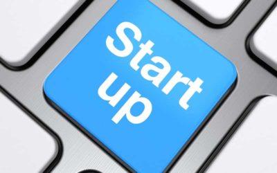 Le startup campane protagoniste del futuro dell'innovazione
