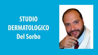 Del Sorbo Antonio dermatologo