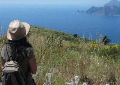 trekking campania 3