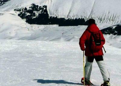 trekking campania 6