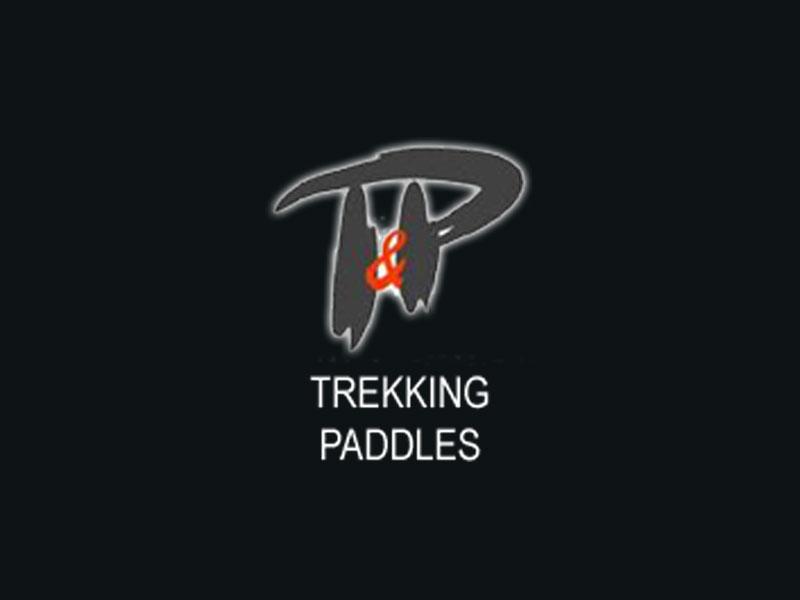 Trekking & Paddles