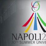 Universiadi Napoli
