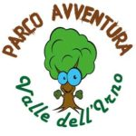 valle dell'irno logo