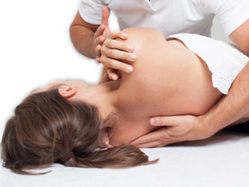 Osteosan Centro riabilitazione