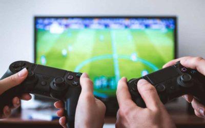 Una laurea in videogames, a Solofra (AV) si può
