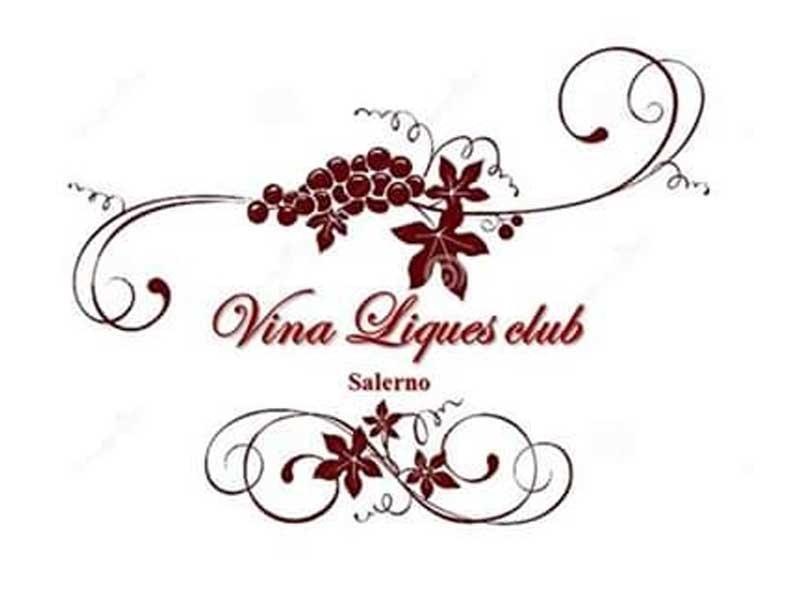 Vina Liques Club Salerno