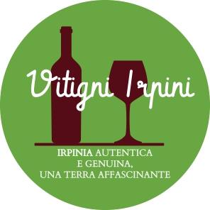 vitigni-irpini-logo