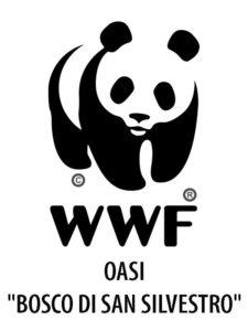 wwf-bosco san silvestro logo