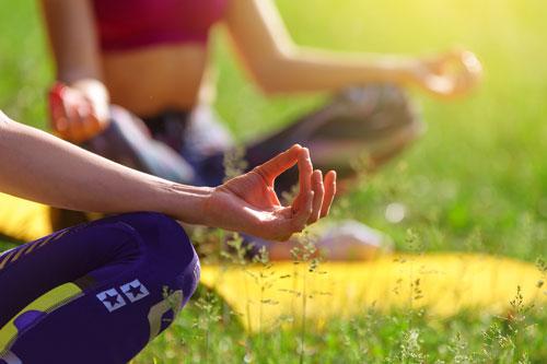 Associazione JayAnanda Yoga