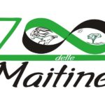 zoo maitine logo